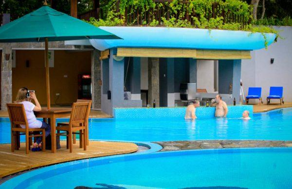 Grand Udawalawe Pool