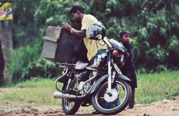 Sri-Lanka-Village-Udawalawe