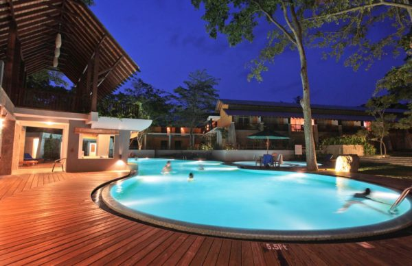 Grand_udawalawe_safari_Resort_pool