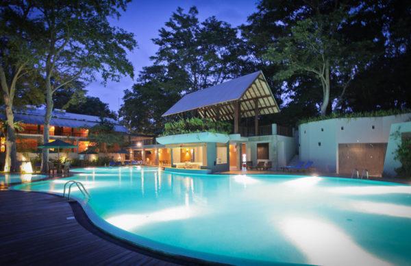 Safari Pool Sri Lanka