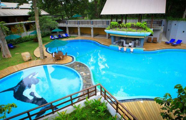 Grand-udawalawe_safari_resort-Pool
